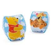 Intex-56663EU-Winnie-The-Pooh-Zwembandjes-1-3-Jaar