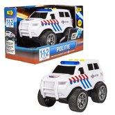 112-Politieauto-+-Licht-en-Geluid