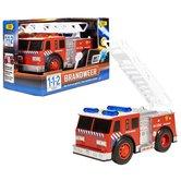 112-Brandweerwagen-+-Licht-en-Geluid