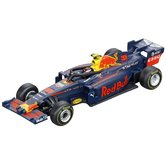 Carrera-Red-Bull-RB14-Max-Verstappen-Formule-1-Auto-1:43