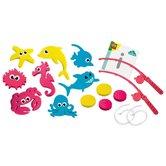 SES-Creative-Tiny-Talents-Vissen-in-het-Water