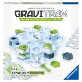 Gravitrax-Bouwen