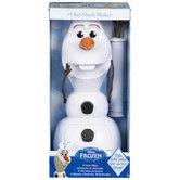 Disney-Frozen-Olaf-Slushy-Maker