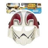 Hasbro-Star-Wars-Rebels-Masker-Assorti