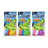 Zuru-Bunch-O-Balloons-Waterballonnen-Assorti