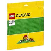 Lego-Classic-10700-Groene-Bouwplaat