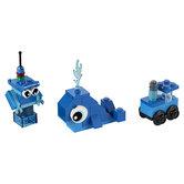 Lego-Classic-11006-Blauwe-Stenen