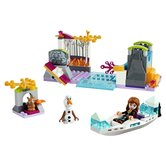 Lego-4+-Disney-Frozen-2-41165-Annas-Kano-Expeditie