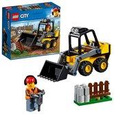 Lego-City-60219-Bouwlader