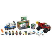 Lego-City-60245-Politie-Monstertruck-Achtervolging