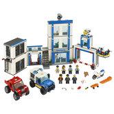 Lego-City-60246-Politiebureau