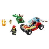Lego-City-60247-Bosbrand