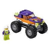 Lego-City-60251-Monstertruck