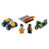 Lego-City-60255-Stuntteam
