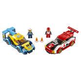 Lego-City-60256-Raceautos