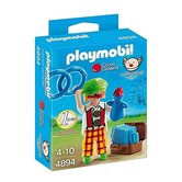 Playmobil-4894-CliniClowns
