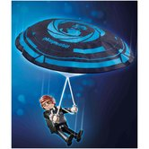 Playmobil-70070-The-Movie-Rex-met-Parachute
