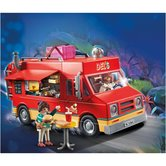 Playmobil-70075-Movie-Foodtruck-Dels
