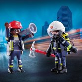 Playmobil-70081-Duo-Pack-Brandweerlui