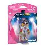 Playmobil-70237-Playmo-Friends-Rapster