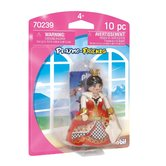 Playmobil-70239-Playmo-Friends-Hartenkoningin