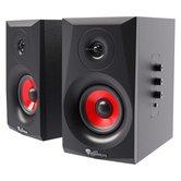 Genesis-Computer-Speakers-2.0-Genesis-Helium-400Bt