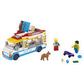 Lego-City-60253-IJswagen