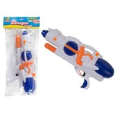 Summertime-M3000-Waterpistool-38cm