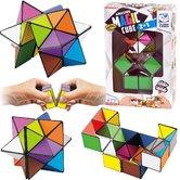 Clown-Games-2in1-Magic-Cube