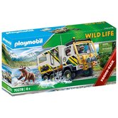 Playmobil-70278-Wild-Life-Expeditietruck