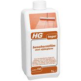 HG-Tegel-Beschermfilm-met-Zijdeglans-1L