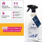 Medical-Pro-Cleaner-Desinfecterende-Handspray-750-ml