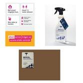 Medical-Pro-Cleaner-Desinfecterende-Handspray-750-ml-Doos-10-Stuks