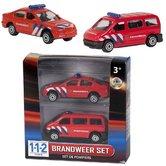 112-Brandweer-Set-2-delig