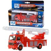 112-Brandweer-+-Licht-+-Geluid-15cm