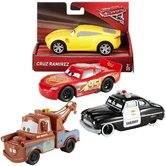 Disney-Cars-3-Character-Scale-Assorti