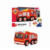 Brandweerman-Sam-Brandweerwagen-Jupiter-14cm