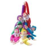 Rainbow-Monkey-Kuffels-6-assorti