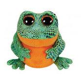 TY-Beanie-Boo-Speckles-Knuffel-15cm