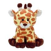 TY-Baby-Giraffe-Knuffel-Gracie-17-cm
