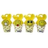Androni-Emmerset-Smiley-5-delig-Assorti