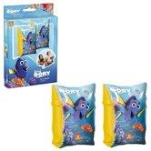 Disney-Finding-Dory-Zwemmouwtjes-15-30kg
