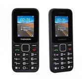 Thomson-GSM-T-Link-11-Zwart