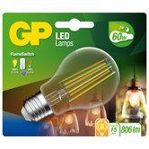 GP-Lighting-Gp-Led-Classic-Fila.-Fs-7w-E27