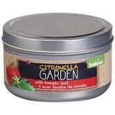 Bolsius-Garden-Geurblik-Citronella-Tomaat
