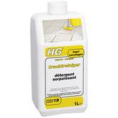 HG-Tegel-Krachtreiniger-1L