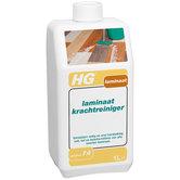 HG-Laminaat-Krachtreiniger-1L