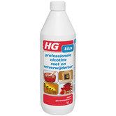 HG-Professionele-Nicotine-Roet-&-Vetverwijderaar-1L