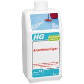HG-Kunststof-Vloeren-Krachtreiniger-79-1L