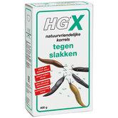 HG-HGX-Korrels-Tegen-Slakken-Natuurvriendelijk-04kg